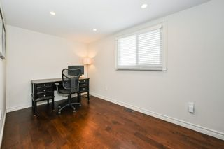 Photo 20: 138 Barnesdale Avenue: House for sale : MLS®# H4063258