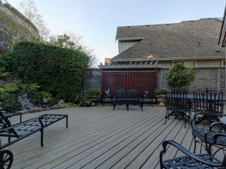 Photo 40: 1119 Timber View in : La Bear Mountain House for sale (Langford)  : MLS®# 863035