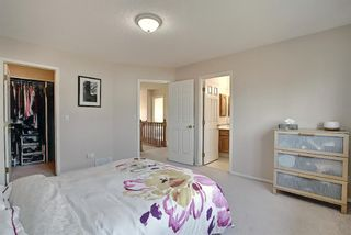 Photo 21: 78 Coventry Crescent NE in Calgary: Coventry Hills Detached for sale : MLS®# A1132919