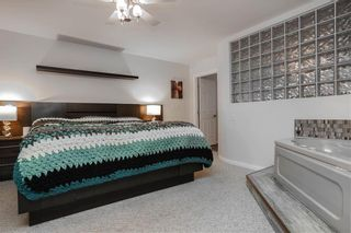 Photo 21: 633 Mulvey Avenue in Winnipeg: Crescentwood Residential for sale (1B)  : MLS®# 202118060