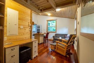 Photo 10: 4617 Ketch Rd in : GI Pender Island House for sale (Gulf Islands)  : MLS®# 876421