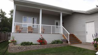 Photo 36: 4815 52 Avenue: Thorsby House for sale : MLS®# E4258238