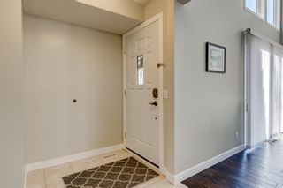 Photo 22: 5879 Dalcastle Drive NW in Calgary: Dalhousie Detached for sale : MLS®# A1087735