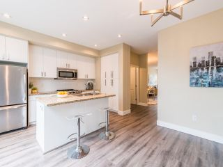 """Photo 12: 263 2501 161A Street in Surrey: Grandview Surrey Townhouse for sale in """"Highland Park"""" (South Surrey White Rock)  : MLS®# R2467326"""