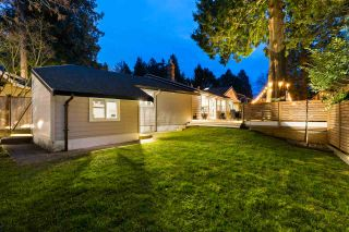 Photo 29: 12661 18A Avenue in Surrey: Crescent Bch Ocean Pk. House for sale (South Surrey White Rock)  : MLS®# R2544965