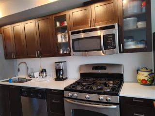 Photo 4: 812 4888 NANAIMO Street in Vancouver: Collingwood VE Condo for sale (Vancouver East)  : MLS®# R2546702