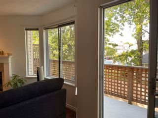 """Photo 10: 47 7875 122 Street in Surrey: West Newton Townhouse for sale in """"The Georgian"""" : MLS®# R2599927"""