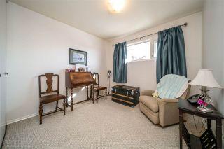 Photo 17:  in Edmonton: Zone 22 House for sale : MLS®# E4232295