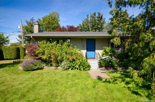 Photo 20: 790 Middleton St in Saanich: SW Gorge House for sale (Saanich West)  : MLS®# 845199