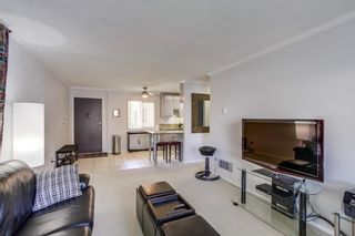 Photo 9: UNIVERSITY HEIGHTS Condo for sale : 1 bedrooms : 4541 FLORIDA STREET #102 in San Diego