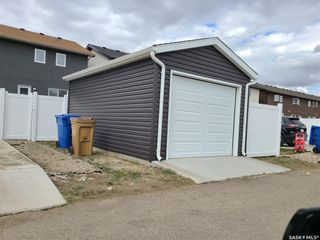 Photo 30: 5600 McKenna Road in Regina: Harbour Landing Residential for sale : MLS®# SK852424