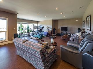 Photo 29: 27 Bearspaw Meadows Court in Rural Rocky View County: Rural Rocky View MD Detached for sale : MLS®# A1151238