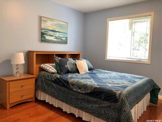 Photo 24: 611 NICHOLSON Drive in Carrot River: Residential for sale : MLS®# SK867783