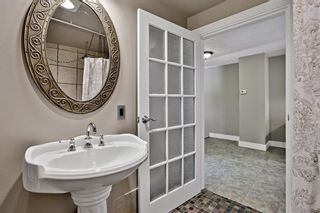 Photo 28: 718B 3rd Street: Canmore Semi Detached for sale : MLS®# A1114429