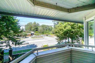 "Photo 17: 206 12160 80 Avenue in Surrey: West Newton Condo for sale in ""LA COSTA GREEN"" : MLS®# R2416602"