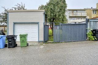 Photo 45: 215 Strathearn Crescent SW in Calgary: Strathcona Park Detached for sale : MLS®# A1146284