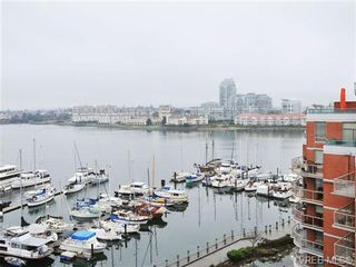 Photo 20: 903 630 Montreal St in VICTORIA: Vi James Bay Condo for sale (Victoria)  : MLS®# 690445