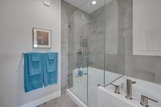 Photo 29: 826 200 Bellerose Drive: St. Albert Condo for sale : MLS®# E4248083