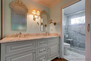 Photo 15: TIERRASANTA House for sale : 4 bedrooms : 4488 Rueda Drive in San Diego
