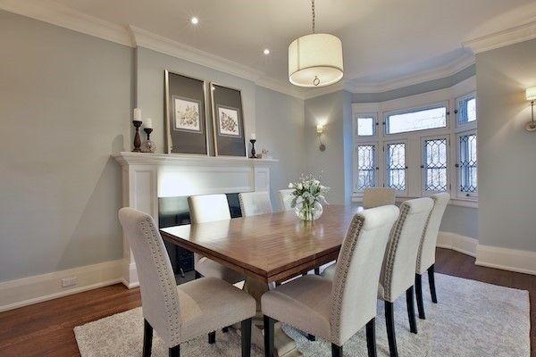 Photo 3: Photos: 92 Glencairn Avenue in Toronto: Lawrence Park South House (2 1/2 Storey) for sale (Toronto C04)  : MLS®# C4393836