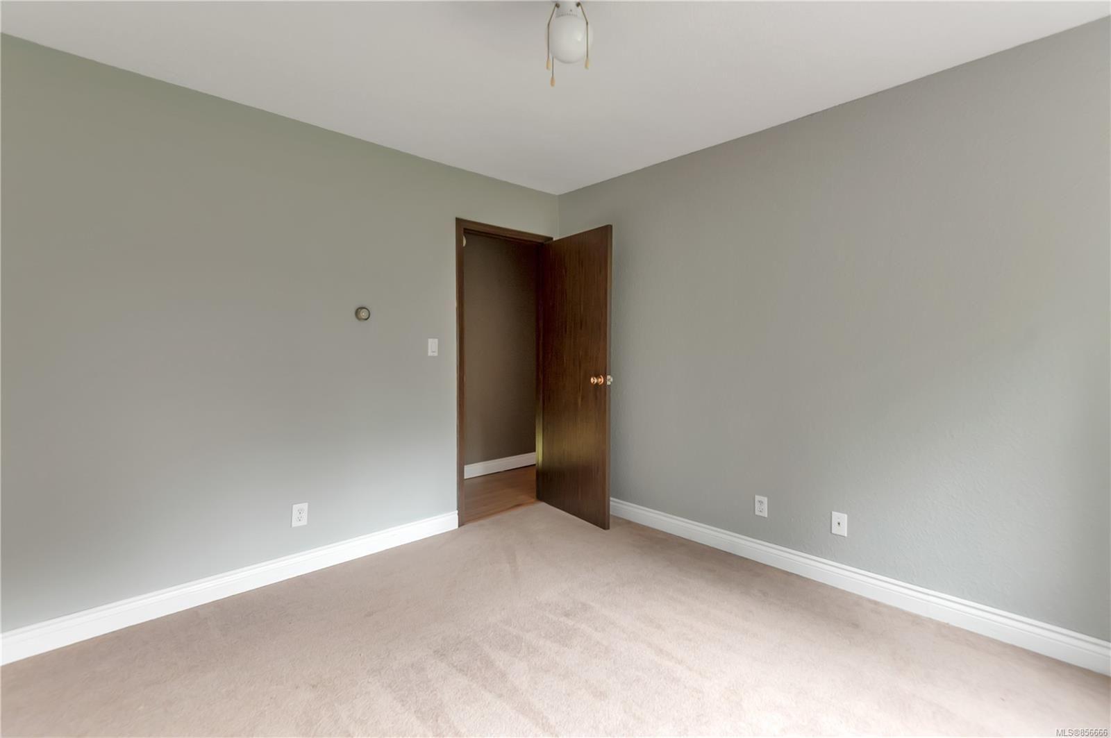 Photo 34: Photos: 2468 Oakes Rd in : CV Merville Black Creek House for sale (Comox Valley)  : MLS®# 856666