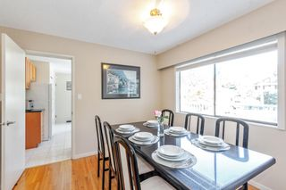 Photo 7: 117 W ST. JAMES Road in North Vancouver: Upper Lonsdale House for sale : MLS®# R2614107
