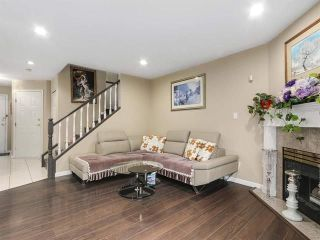 """Photo 6: 40 10280 BRYSON Drive in Richmond: West Cambie Townhouse for sale in """"PARC BRYSON"""" : MLS®# R2229872"""