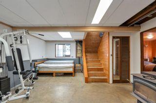Photo 12: 1368 Hooley Rd in : Isl Quadra Island House for sale (Islands)  : MLS®# 882799