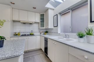 Photo 8: 2421 EDDINGTON Drive in Vancouver: Quilchena House for sale (Vancouver West)  : MLS®# R2093197