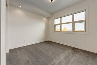 Photo 11: 208 45 Aspenmont Heights SW in Calgary: Aspen Woods Apartment for sale : MLS®# A1075895