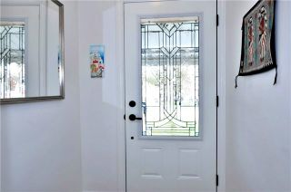 Photo 3: 48 Rockport Crescent in Richmond Hill: Crosby House (Bungalow) for sale : MLS®# N3760153