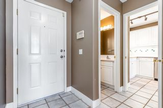 Photo 14: 506 Patterson View SW in Calgary: Patterson Row/Townhouse for sale : MLS®# A1151495