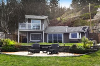 Photo 34: 5810 Coral Rd in : CV Courtenay North House for sale (Comox Valley)  : MLS®# 869365