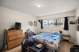 Photo 13: 1654 Teakwood Rd in : SE Lambrick Park House for sale (Saanich East)  : MLS®# 872307