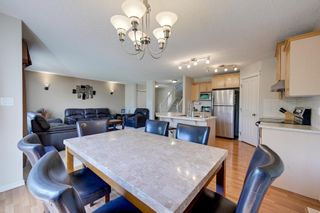Photo 13: 1067 LEGER Boulevard in Edmonton: Zone 14 House for sale : MLS®# E4249340