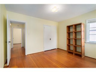 Photo 8: 2714 3RD Ave E in Vancouver East: Renfrew VE Home for sale ()  : MLS®# V1127562