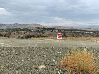 Photo 1: #Lot 13 938 Mt. Griffin Road, in Vernon: Vacant Land for sale : MLS®# 10241019