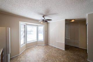 Photo 9: 8 10205 158 Avenue in Edmonton: Zone 27 Townhouse for sale : MLS®# E4246374