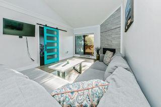 """Photo 15: 308 7295 MOFFATT Road in Richmond: Brighouse South Condo for sale in """"DORCHESTER CIRCLE"""" : MLS®# R2403556"""