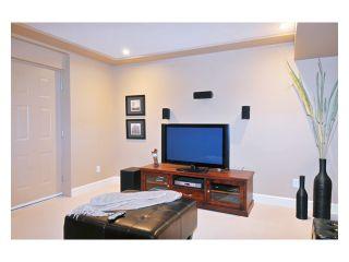 "Photo 9: 10516 BAKER Place in Maple Ridge: Albion House for sale in ""MAPLECREST"" : MLS®# V841282"
