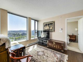 """Photo 15: 2307 550 TAYLOR Street in Vancouver: Downtown VW Condo for sale in """"TAYLOR"""" (Vancouver West)  : MLS®# R2590632"""