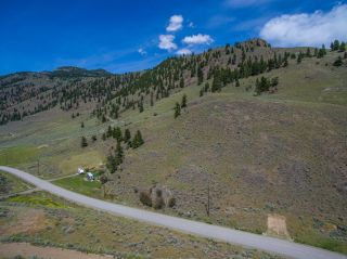 Photo 4: 140 PIN CUSHION Trail, in Keremeos: Vacant Land for sale : MLS®# 186600