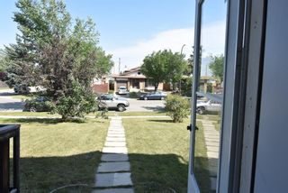 Photo 3: 199 Templeby Drive NE in Calgary: Temple Detached for sale : MLS®# A1140343