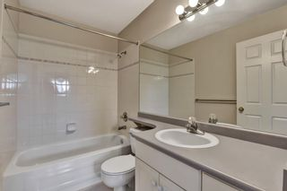 """Photo 32: 98 758 RIVERSIDE Drive in Port Coquitlam: Riverwood Townhouse for sale in """"RIVERLANE ESTATES"""" : MLS®# R2585825"""