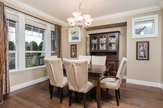 Photo 3: 6970 197A Street in Langley: Willoughby Heights House for sale : MLS®# R2247619