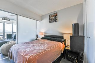 """Photo 15: 3910 13696 100 Avenue in Surrey: Whalley Condo for sale in """"PARK AVE WEST"""" (North Surrey)  : MLS®# R2538979"""