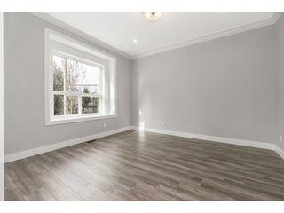 Photo 12: 24271 112 Avenue in Maple Ridge: Cottonwood MR House for sale : MLS®# R2258690