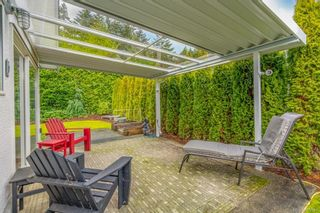 Photo 29: 1 6595 GROVELAND Dr in : Na North Nanaimo Row/Townhouse for sale (Nanaimo)  : MLS®# 865561