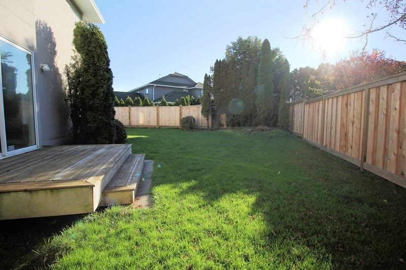 Photo 15: Photos: 22266 47 AVENUE in Langley: Murrayville House for sale : MLS®# R2323768