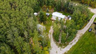 Photo 43: 108 50529 RGE RD 21: Rural Parkland County House for sale : MLS®# E4229380